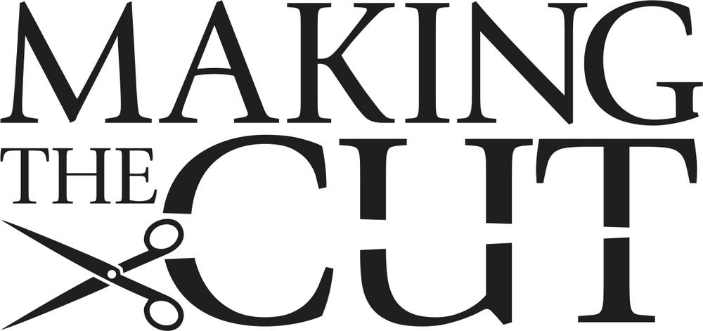 making-the-cut-hair-salon-newport-beach-ca