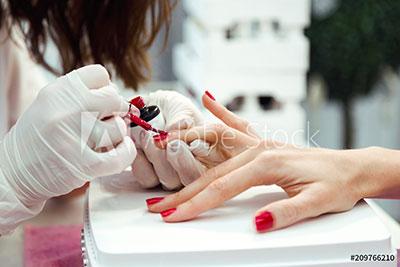 manicure-newport-beach-fashion-island-ca